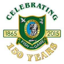 150th Anniv Logo 1