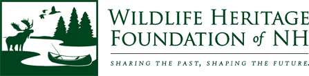 Wildlife Heritage Foundation of New Hampshire