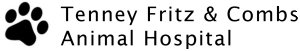 Tenney Fritz logo