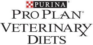 purina PPVD_Logo