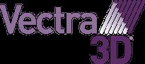 vectra3d