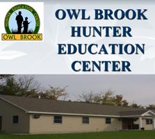 Owl Brook PP