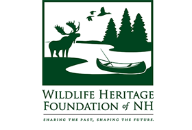 Wildlife Heritage Foundation of NH Announces 2014 Grant Awards to NH Fish and Game